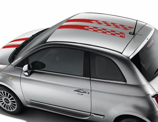 Best Racing Stripes Images On Pinterest Racing Stripes - Decal graphics on vehiclescar graphicracing flag free decals shinegraffixcom