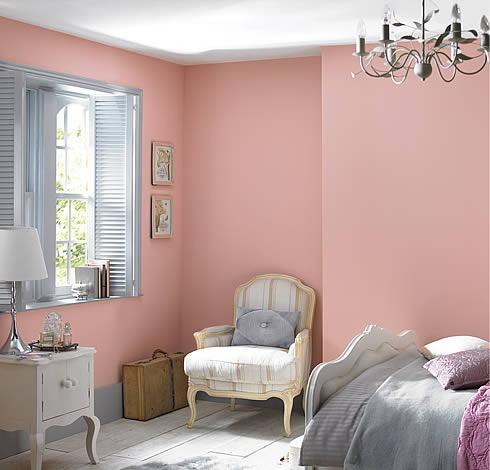 11 best The beginning images on Pinterest | Living room ideas ...
