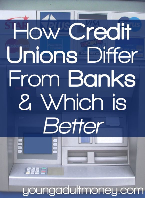 72 best credit unions 101 images on pinterest banks chistes and marketing ideas. Black Bedroom Furniture Sets. Home Design Ideas