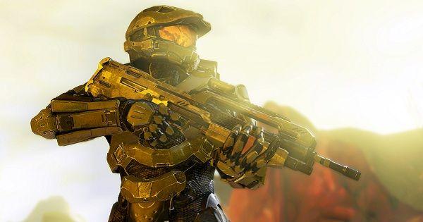 Halo 4 vs God of War 4 (E3 clash of the Titans) - System Wars ...