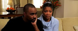 Who Is Nick Gordon Parents?  Who are Nick Gordon's parents? His mother is Michelle Gordon. She was with him during his appearance on Dr. Phil. Scroll to the YouTube video to see the interview. She contacted Dr. Phil because she wanted Nick to stop using drugs. The video shows Nick drunk during his interview. Dr. Phil offers some tough love.  When Nick's mother decided to move to Florida Nick didn't want to go. As a result Whitney Houston took him in and he developed a great relationship with…