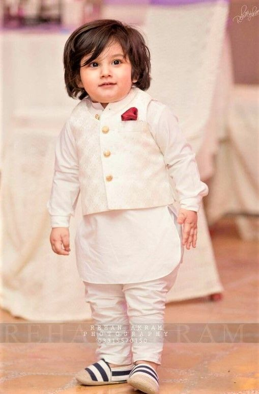 Baby Boy Wedding Dress Wedding Fashion In 2019 Kids Fashion Boy