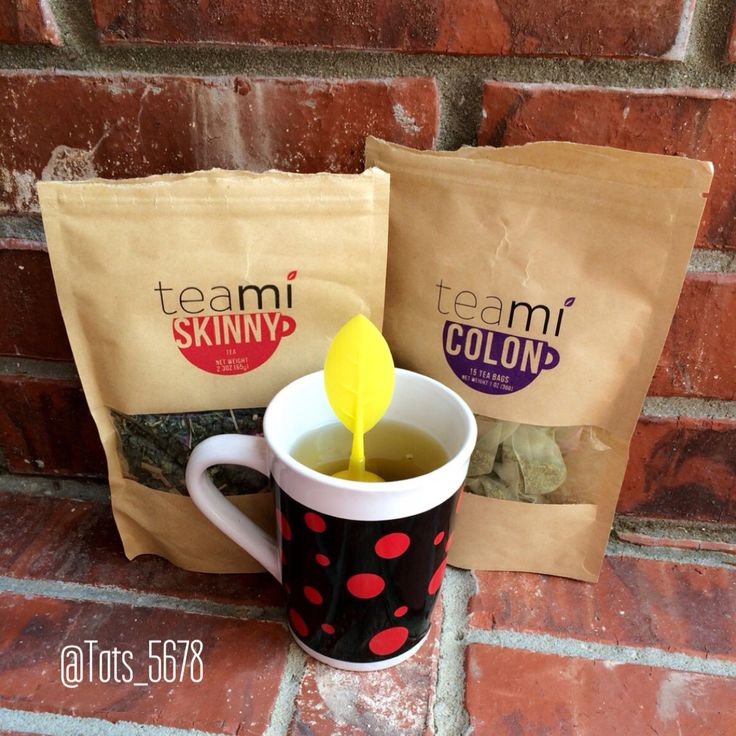 """This is how my morning started with @teamiblends  Skinny Tea!   Today is the 1st day of my #30DayDetox & #weightolosschallenge!  Had a great day so far!   It's not too late to join me... Even if you end up being a week behind  that's great timing!  It's never too late to start your 30 Day Detox & challenge!  Feel & look great!   You can save 10% off your order using my code """"CURLS10""""  Order online at today:  http://www.teamiblends.com  Did you join? How was you're 1st day?   #memygirlsando"""