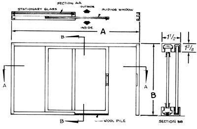 30 Best Structural Amp Construction Details تفاصيل انشائية