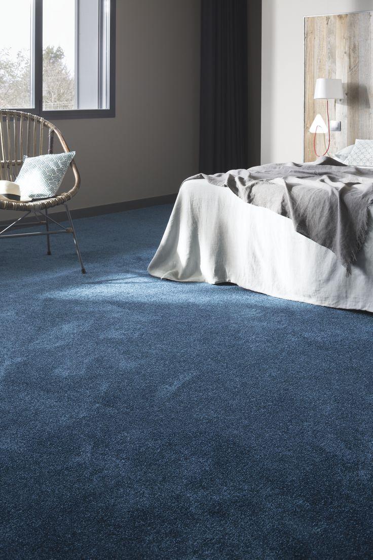 Feelings #Balsan #design #interior #interiors #decor #decoration #ideas #color #carpet #modern #Creativity #flooring #artistic #home #inspiration #flooring #textile #pattern
