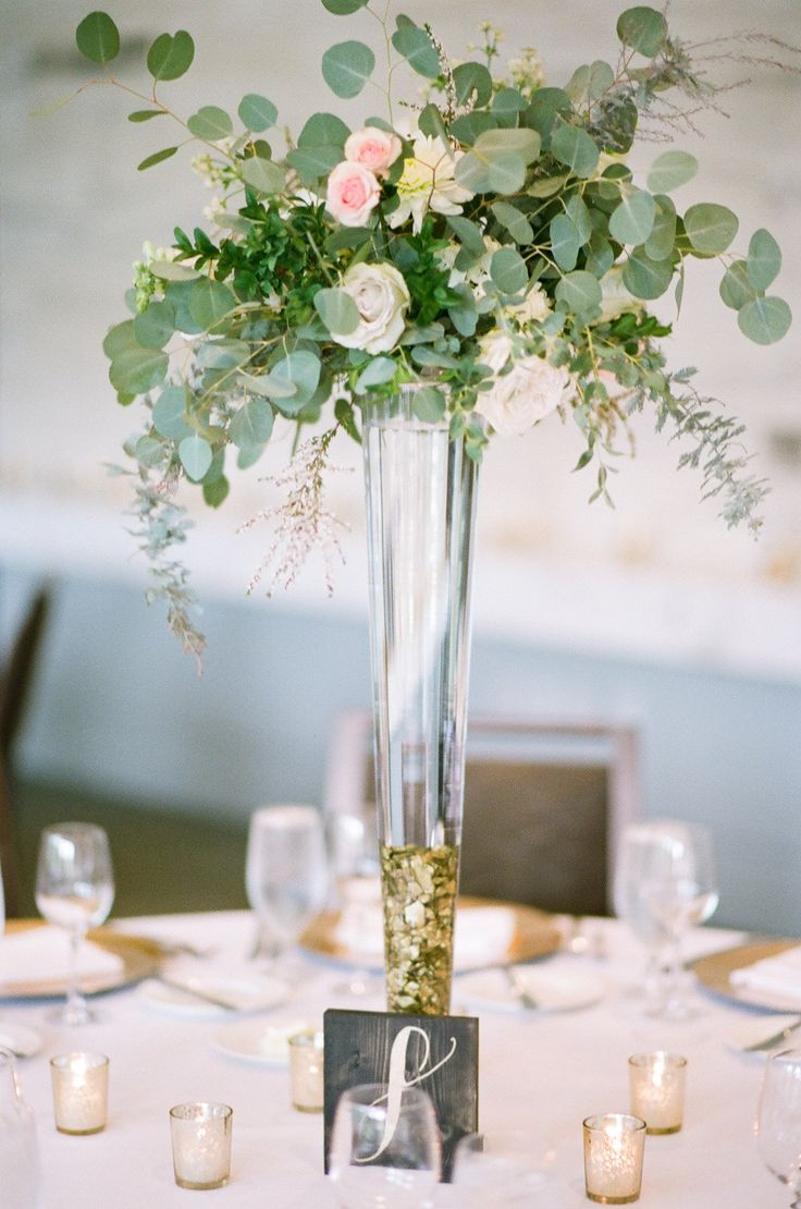 The 273 best GLAM Wedding Ideas images on Pinterest