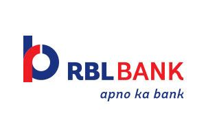 Private sector lender, RBL Bank on Thursday said that the divergence between its own gross bad loan estimates and those made by the RBI stood at Rs 339.30 crore at the end of 2015-16.