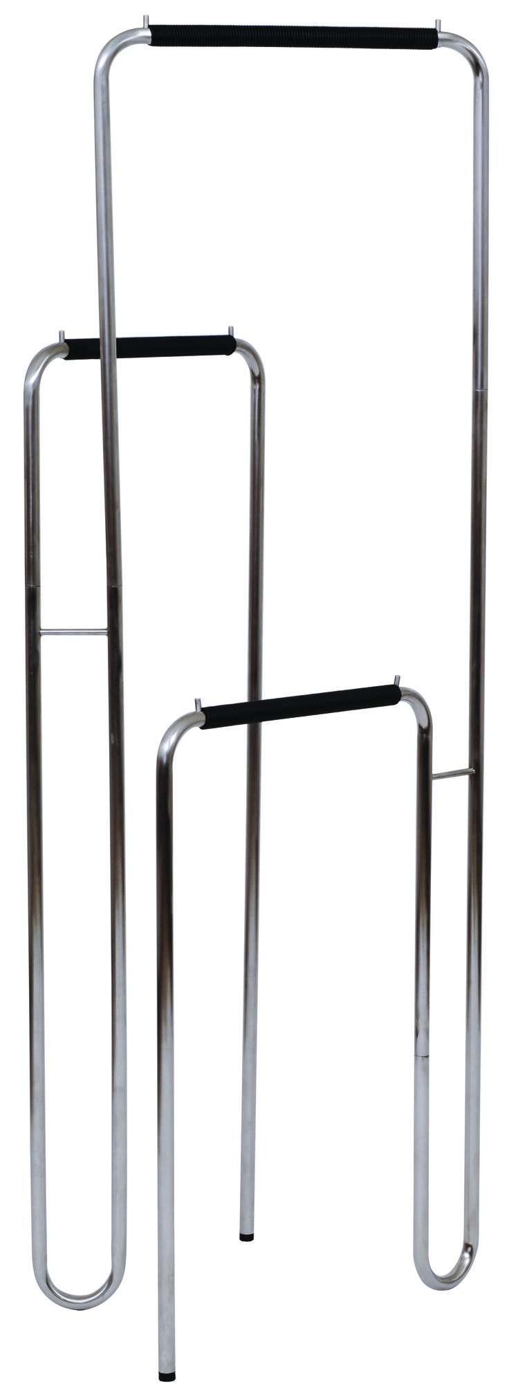 Best the standby rack ideas on pinterest clothes racks clothing