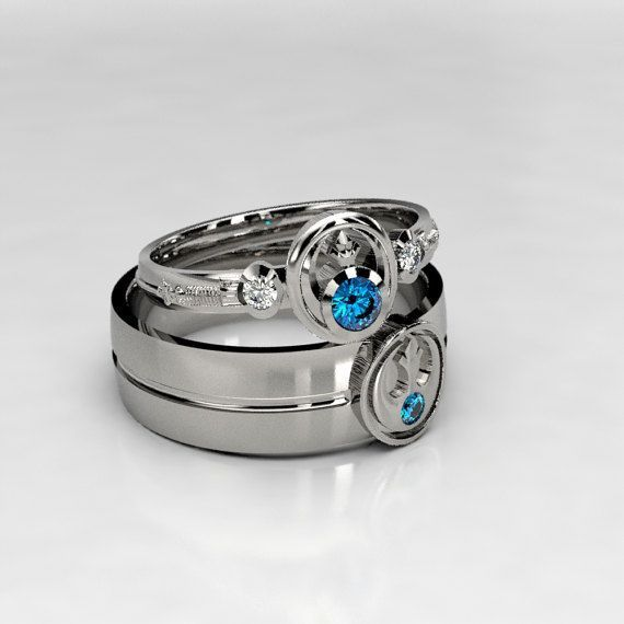 Special Finest Wedding Rings Finestweddingrings Star Wars Engagement Rings Star Wars Wedding Ring Star Wars Ring