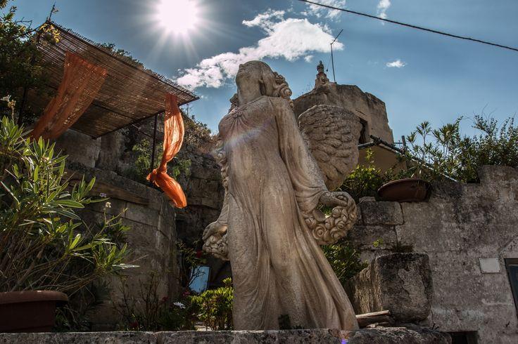 Goddess by Arturo Paulino on 500px