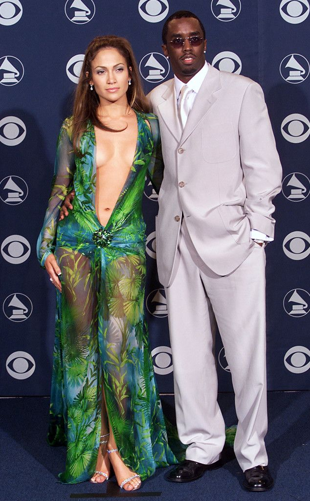 20 Weirdest Celeb Couples – You May Be Surprised