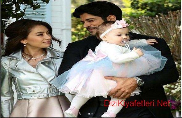 Pin By Enaam Altamimy On Unluler Turkish Actors Actors Actresses Actresses