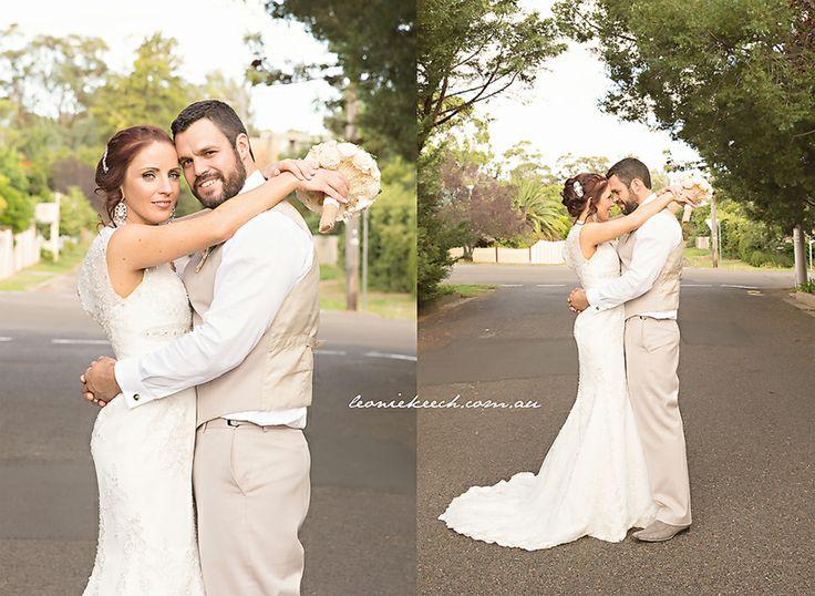 Wedding > bride and groom > posing > ideas