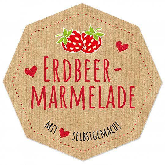 25 einzigartige marmeladenetiketten ideen auf pinterest diy geschenke essen marmeladengl ser. Black Bedroom Furniture Sets. Home Design Ideas