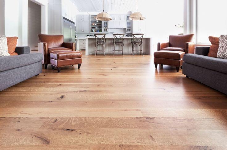 1000 Ideas About Wide Plank Wood Flooring On Pinterest