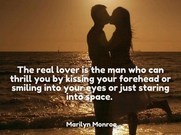 Pinterest Love Quotes: Passionate Love Making Quotes For Her & Him With Images