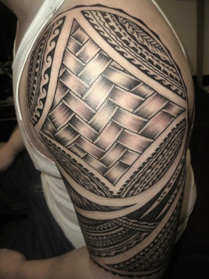 17 best ideas about tatouage maori bras on pinterest tatouage tribal bras tatouage maorie - Tatouage bras homme tribal ...