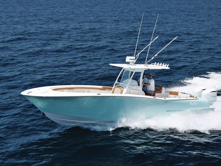 196 best images about boats i want on pinterest center for Best center console fishing boats