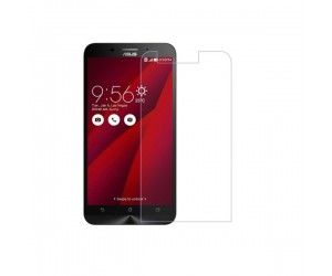 Asus Zenfone Max Tempered Glass