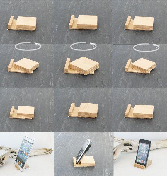 M s de 25 ideas incre bles sobre soporte para tablet en for Porta tablet ikea