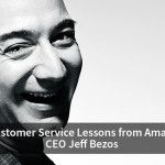 http://www.brandlove.co.za/7-customer-service-lessons-from-amazon-ceo-jeff-bezos-by-kevin-baldacci/
