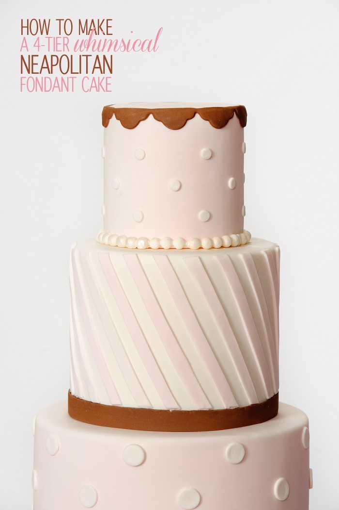neapolitan wedding cake 17 best images about cakes tutorial on petal 17797