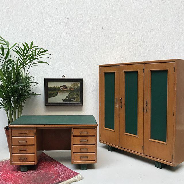 Oltre 25 fantastiche idee su mobili in miniatura su for Vendita mobili modernariato