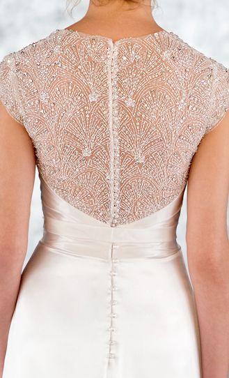#weddingdress @Reis-Nichols Jewelers - Engagement Rings, Wedding Bands, Fine Jewelry & Swiss Watches