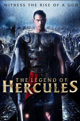 The Legend of Hercules 2014 Watch Hindi Dubbed Full Movie Online, The Legend of…