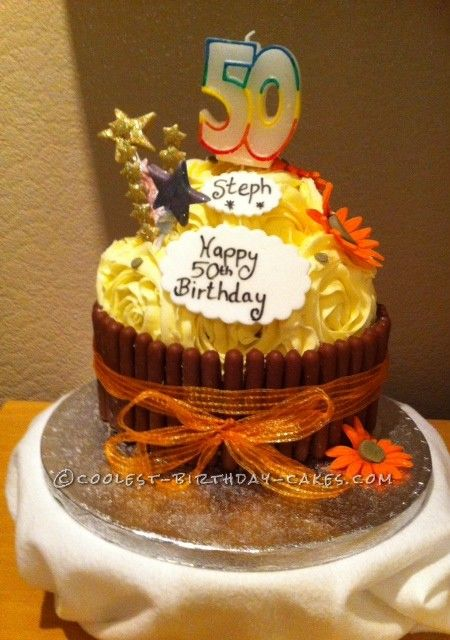 Www Coolest Birthday Cakes Com
