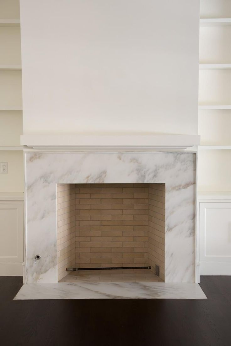 270 best Fireplace images on Pinterest | Fire places, Mantles and ...