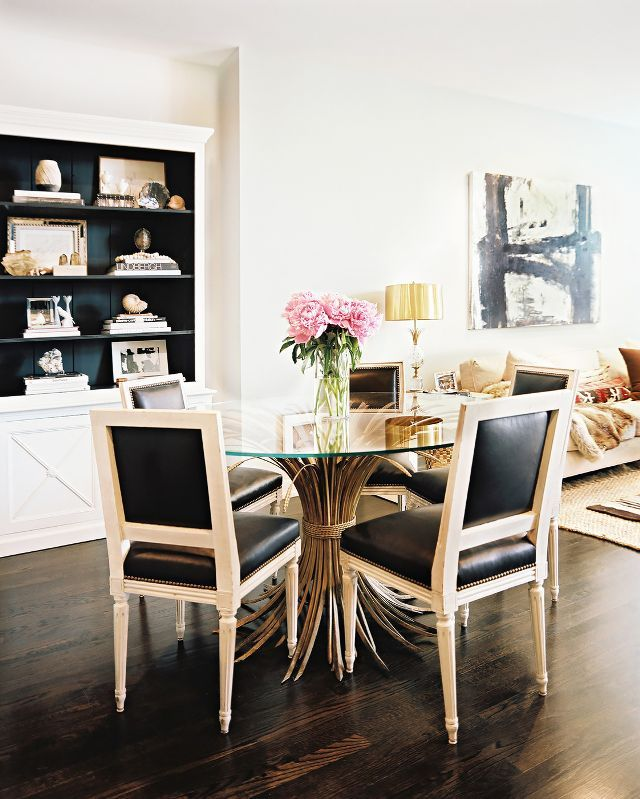 Get more inspirations on diningroomideas.eu