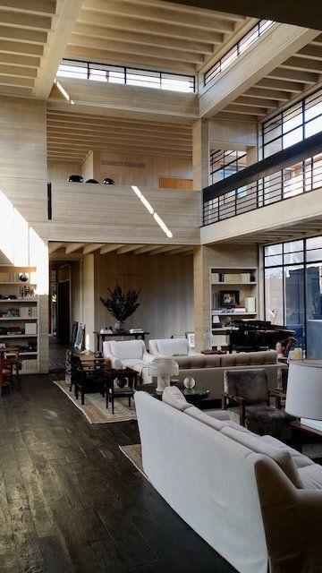Private Residence Australia | Scott Mitchell Studio