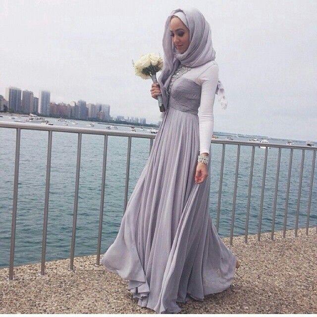 We @hijabmuseum #hiijabmuseum http://www.hijabmuseum.com love this look of @mariaalia
