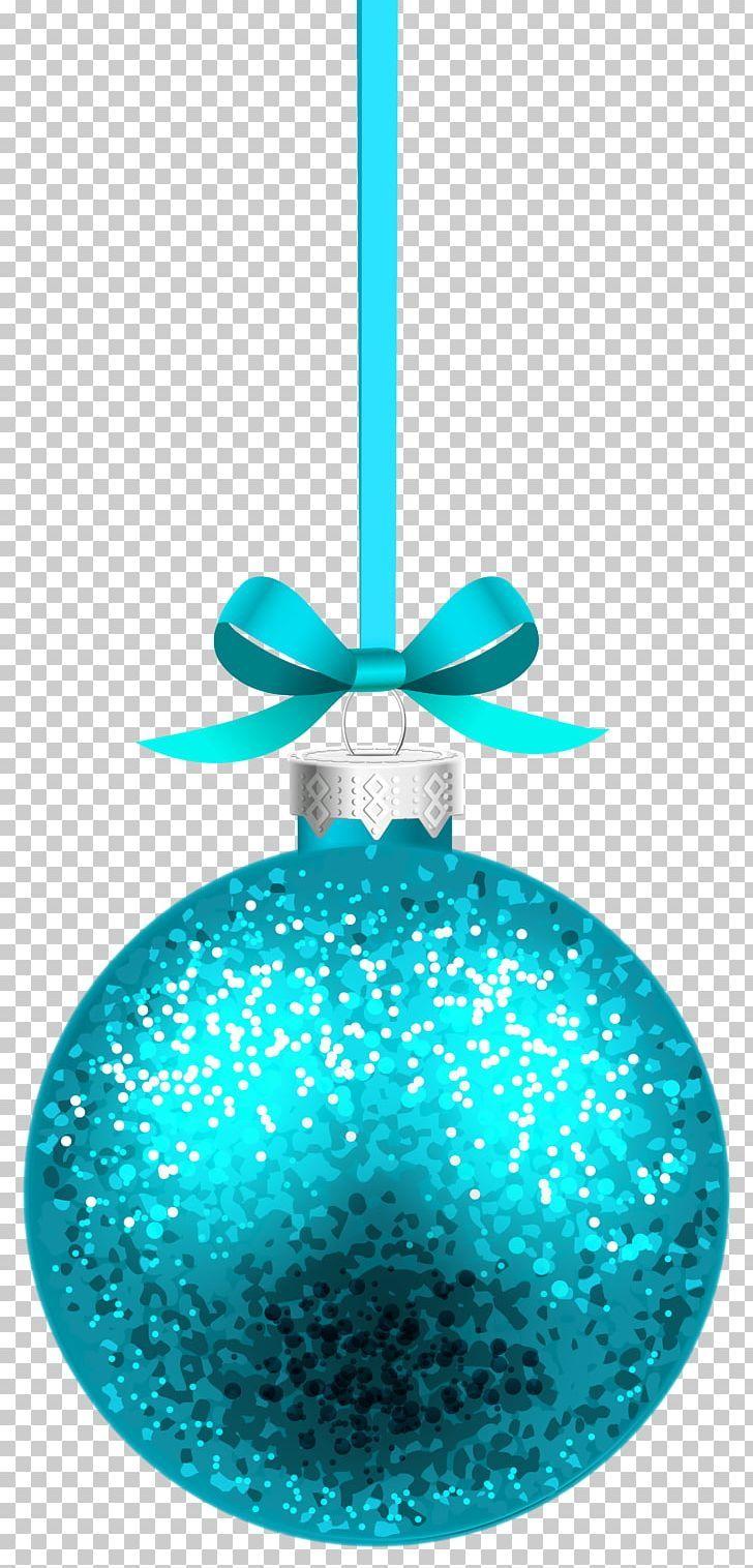 Christmas Ornament Png Aqua Ball Blue Christmas Christmas Christmas Ball Christmas Ornaments Christmas Balls Christmas
