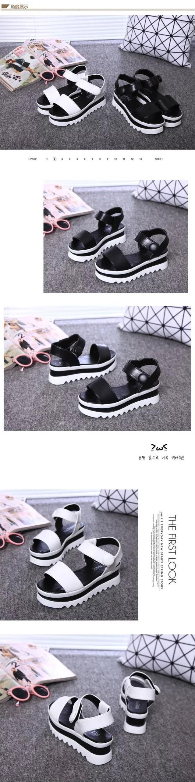 VISIT --> http://playertronics.com/products/new-2016-pu-leather-gladiator-sandals-women-fashion-platform-sandals-summer-shoes-woman-slippers-free-shipping-2/ http://playertronics.com/products/new-2016-pu-leather-gladiator-sandals-women-fashion-platform-sandals-summer-shoes-woman-slippers-free-shipping-2/