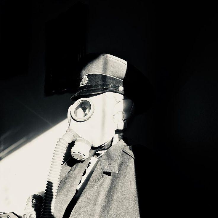 "69 Likes, 3 Comments - Zoddo - Painter Of Dark (@immortalzoddo) on Instagram: ""The emptiness of time . . #artwork #skeleton #art #surrealart #goth #surrealism #darkart…"""
