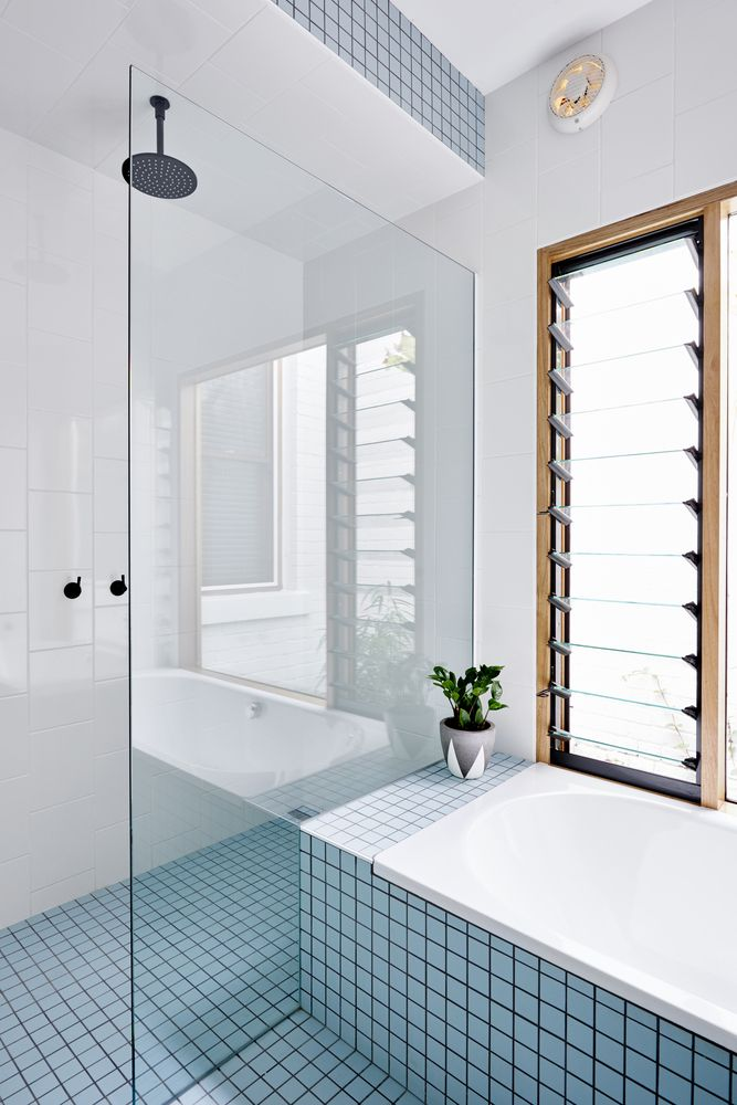 17 Best Images About Interiors Bathroom On Pinterest