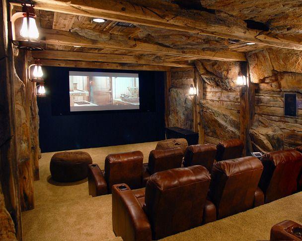 die besten 25 heimkino ideen auf pinterest heimkino zimmer filmzimmer und kinor ume. Black Bedroom Furniture Sets. Home Design Ideas