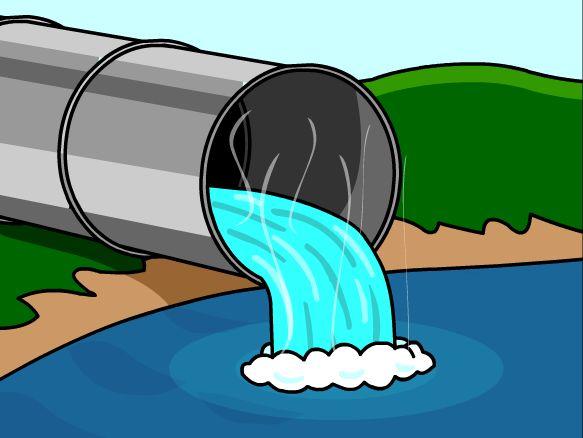 Water Pollution Lesson Plans and Lesson Ideas | BrainPOP Educators