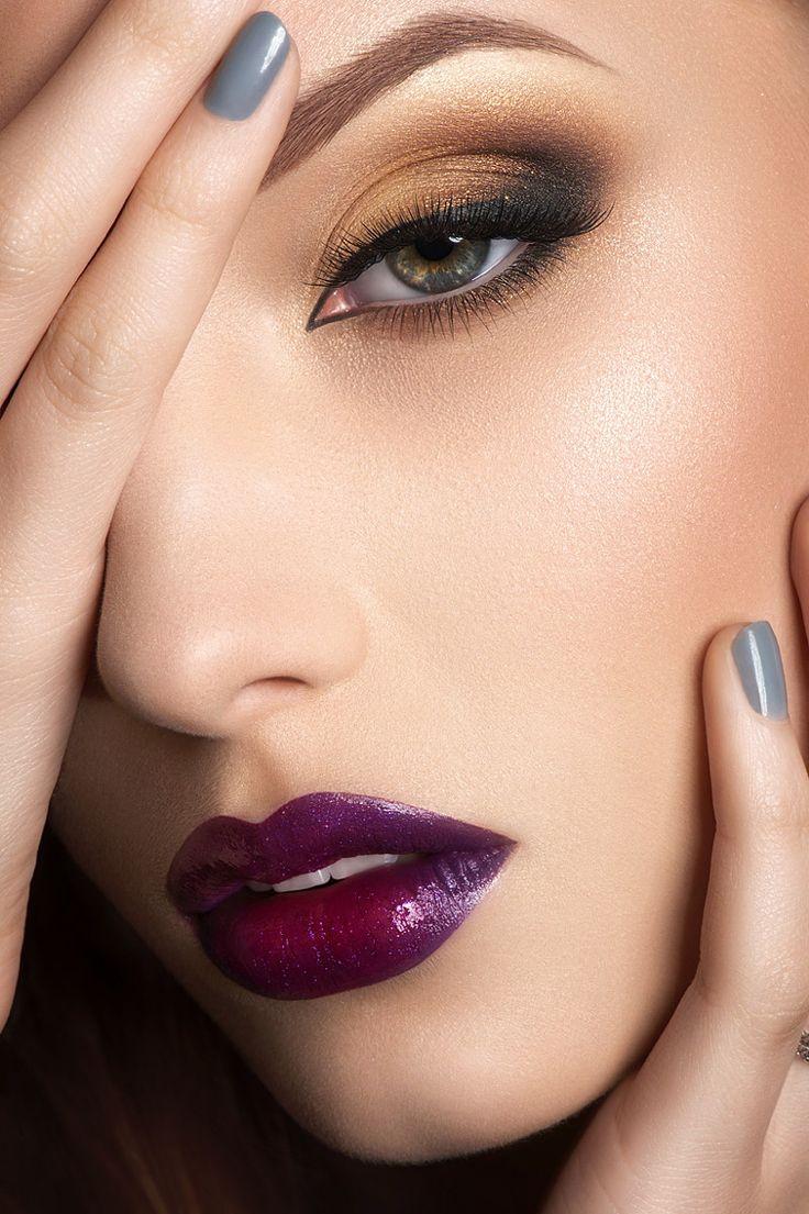 Фотография Close Up автор Ivascu Cristina на 500px