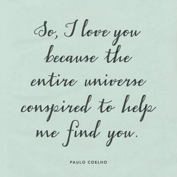 Quotes About True Love And Fate: Best 25+ Quotes About Fate Ideas On Pinterest