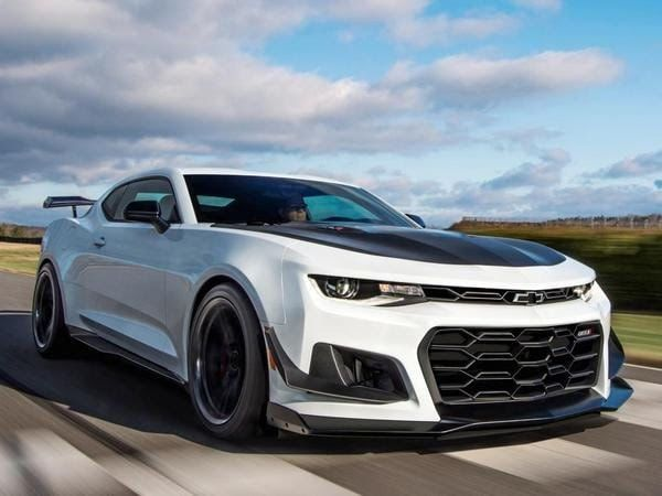 2018 Chevrolet Camaro Zl1 1le First Review Latest Car News 2018 Chevrolet Camaro Pricing Reviews Ratings Kel Camaro Zl1 Chevrolet Camaro Zl1 Chevrolet Camaro