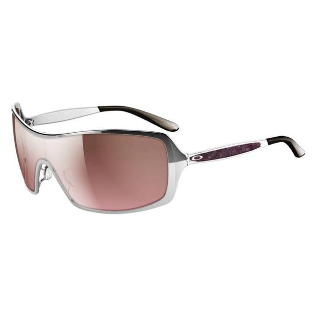 oakley sunglasses 95 off  oakley shades \u003c3 oakley
