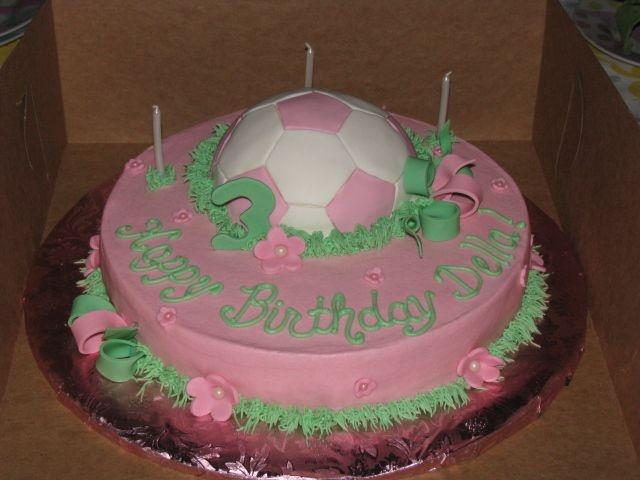 birthday cakes stockton ca