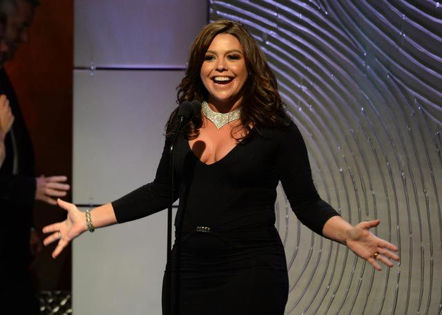Bio Brief: Rachael Ray