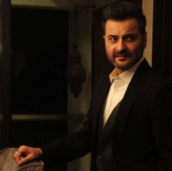 Sanjay Kapoor returns to TV after 13 years | Bollywoodtalkin