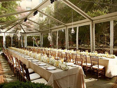 25 Best Ideas About Philadelphia Wedding On Pinterest