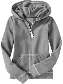 Hoodies for Girls | Old Navy - Free Shipping on $50