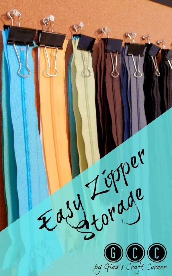 ranger-zip